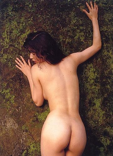 http://eronica.ru/images/001_13.jpg
